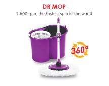 harga Dr. Mop ( Twinpack ) Gogomall.co.id
