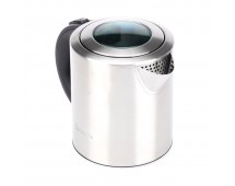 Breville Kettle BKE-320 - Wadah Air
