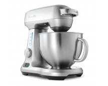 Breville Kitchen Machine Mixer BEM800 – Alat Mixer