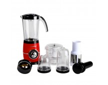 Cooning Mini Blender - Blender Multifungsi