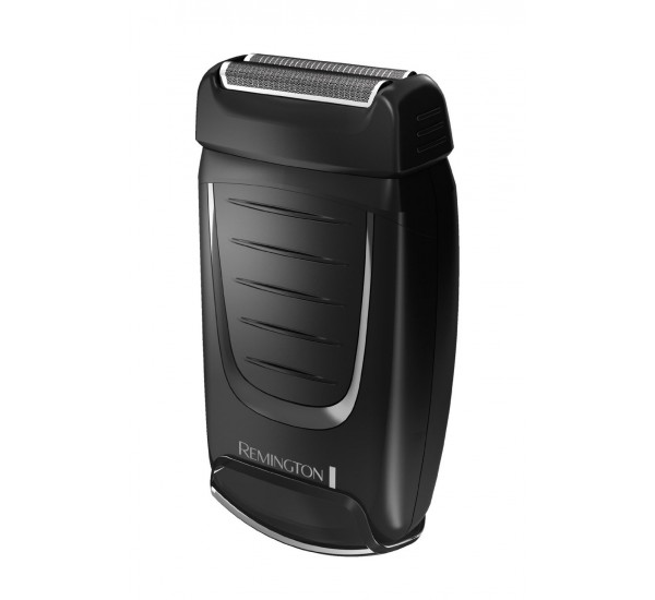 REMINGTON DUAL FOIL TRAVEL SHAVER TF70E51